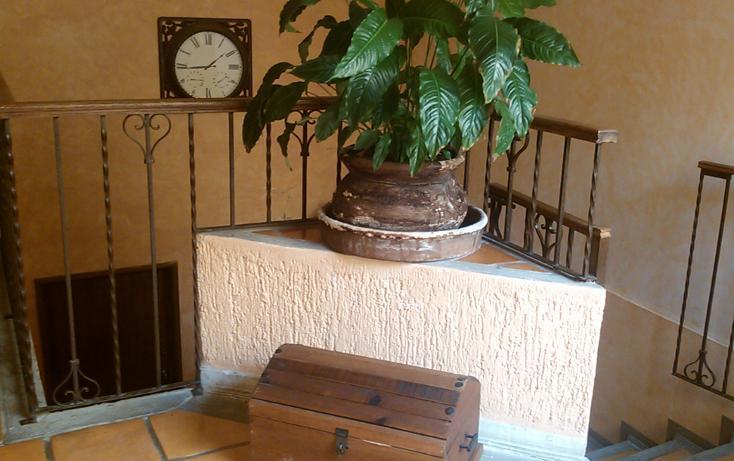 Foto de casa en renta en  , extensión delicias, cuernavaca, morelos, 1664728 No. 12
