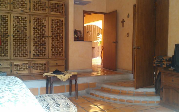 Foto de casa en renta en  , extensión delicias, cuernavaca, morelos, 1664728 No. 14