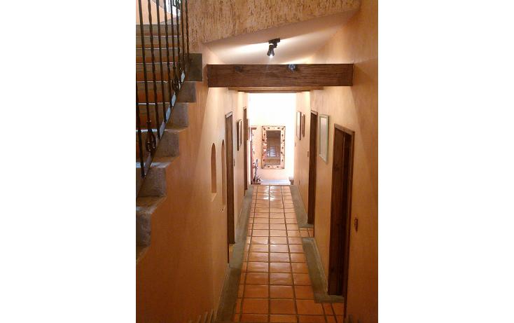 Foto de casa en renta en  , extensión delicias, cuernavaca, morelos, 1664728 No. 15