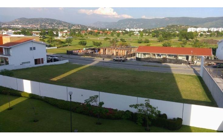 Foto de departamento en venta en  , extensión delicias, cuernavaca, morelos, 2038658 No. 01