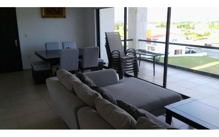 Foto de departamento en venta en  , extensión delicias, cuernavaca, morelos, 2038658 No. 04