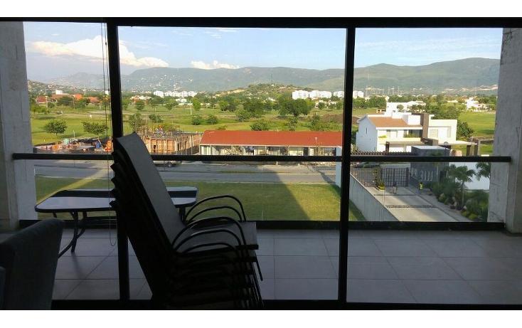 Foto de departamento en venta en  , extensión delicias, cuernavaca, morelos, 2038658 No. 05