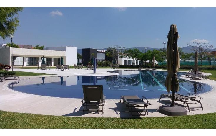 Foto de departamento en venta en  , extensión delicias, cuernavaca, morelos, 2038658 No. 06