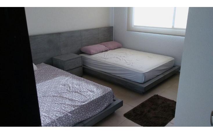 Foto de departamento en venta en  , extensión delicias, cuernavaca, morelos, 2038658 No. 08