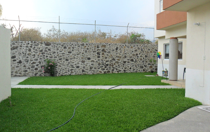 Foto de casa en venta en  , extensión vista hermosa, cuernavaca, morelos, 1259961 No. 02