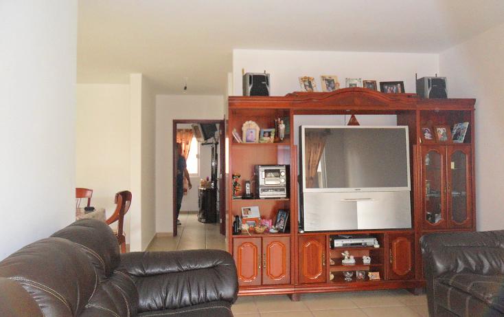 Foto de casa en venta en  , extensión vista hermosa, cuernavaca, morelos, 1259961 No. 06