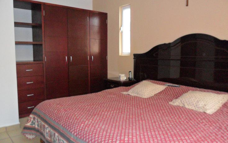 Foto de casa en venta en  , extensión vista hermosa, cuernavaca, morelos, 1259961 No. 07
