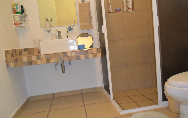 Foto de casa en venta en  , extensión vista hermosa, cuernavaca, morelos, 1259961 No. 08