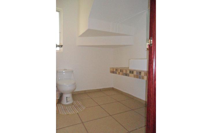 Foto de casa en venta en  , extensión vista hermosa, cuernavaca, morelos, 1259961 No. 09