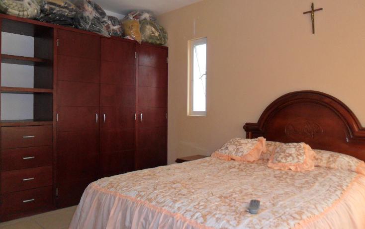 Foto de casa en venta en  , extensión vista hermosa, cuernavaca, morelos, 1259961 No. 10