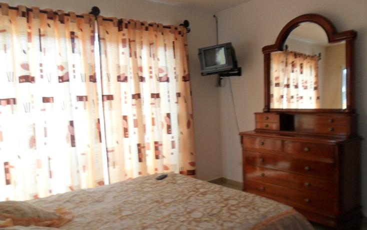 Foto de casa en venta en  , extensión vista hermosa, cuernavaca, morelos, 1259961 No. 11