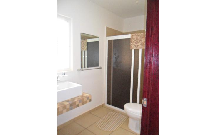 Foto de casa en venta en  , extensión vista hermosa, cuernavaca, morelos, 1259961 No. 12