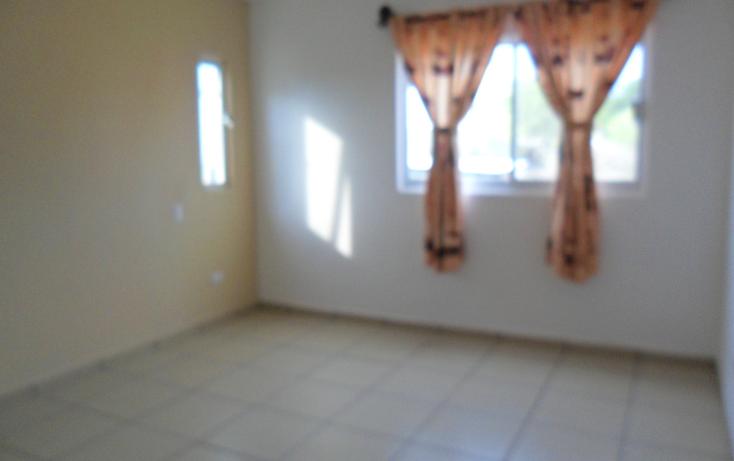 Foto de casa en venta en  , extensión vista hermosa, cuernavaca, morelos, 1259961 No. 13