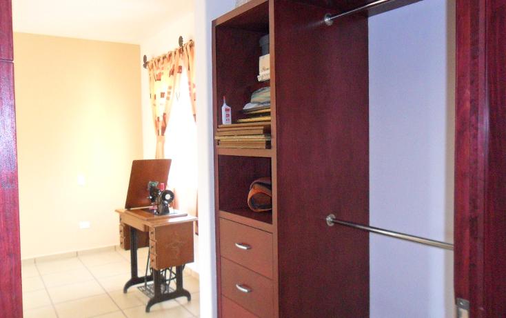 Foto de casa en venta en  , extensión vista hermosa, cuernavaca, morelos, 1259961 No. 15