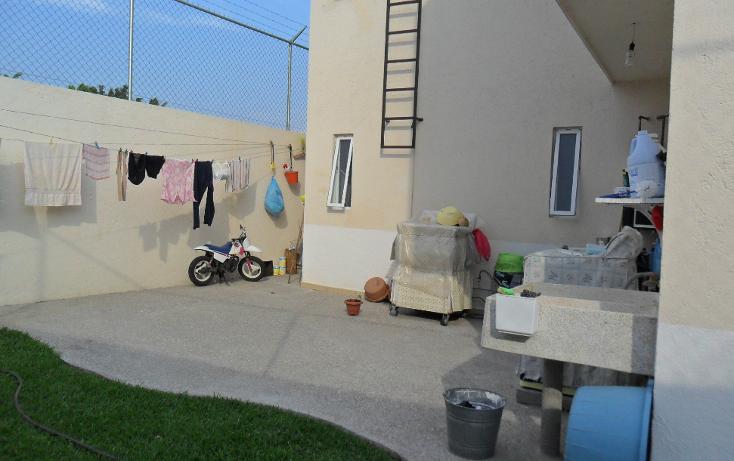 Foto de casa en venta en  , extensión vista hermosa, cuernavaca, morelos, 1259961 No. 16