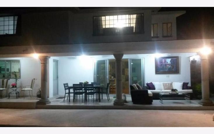 Foto de casa en venta en  , extensión vista hermosa, cuernavaca, morelos, 1627704 No. 06