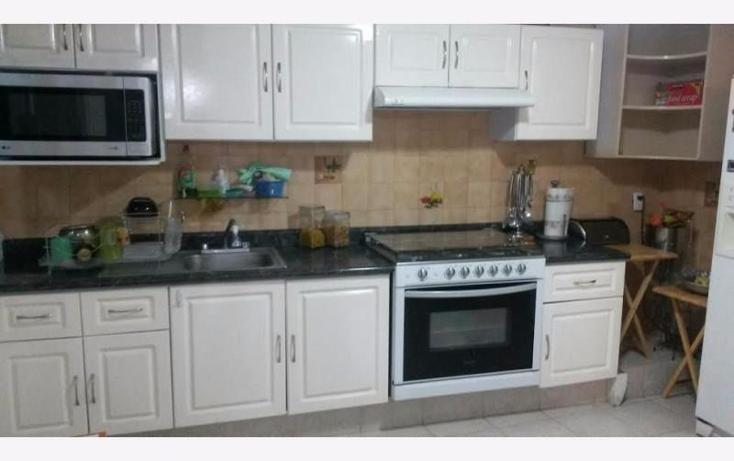 Foto de casa en venta en  , extensión vista hermosa, cuernavaca, morelos, 1627704 No. 11