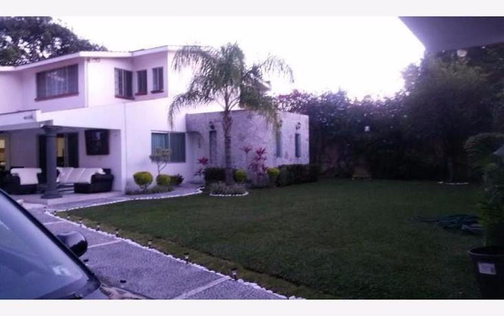 Foto de casa en venta en  , extensi?n vista hermosa, cuernavaca, morelos, 1627704 No. 12
