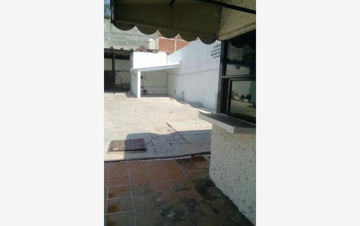 Foto de oficina en renta en  , extensión vista hermosa, cuernavaca, morelos, 1688822 No. 03