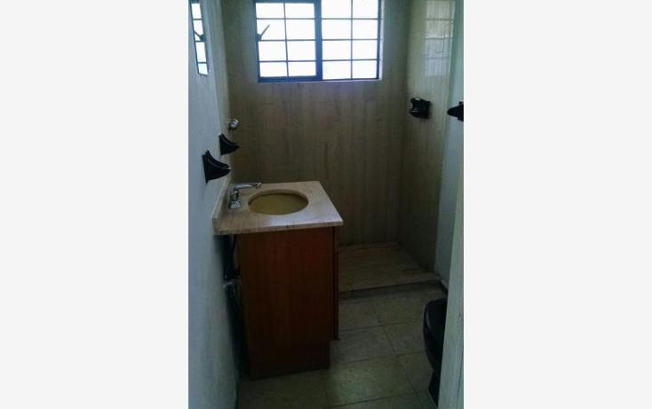 Foto de oficina en renta en  , extensión vista hermosa, cuernavaca, morelos, 1688822 No. 04