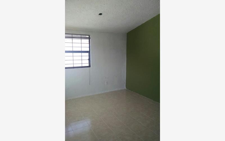 Foto de oficina en renta en  , extensión vista hermosa, cuernavaca, morelos, 1688822 No. 05