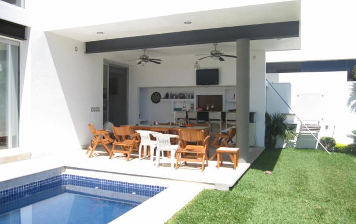 Foto de casa en venta en  , extensión vista hermosa, cuernavaca, morelos, 1702834 No. 01