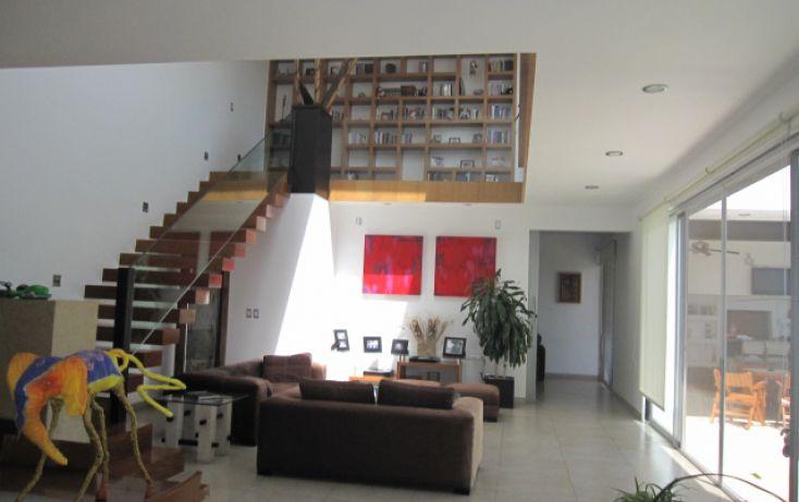 Foto de casa en venta en, extensión vista hermosa, cuernavaca, morelos, 1702834 no 02