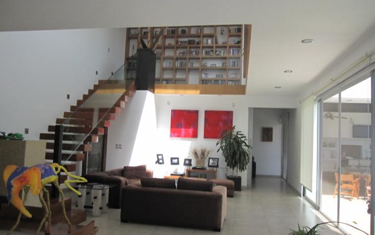 Foto de casa en venta en  , extensión vista hermosa, cuernavaca, morelos, 1702834 No. 02