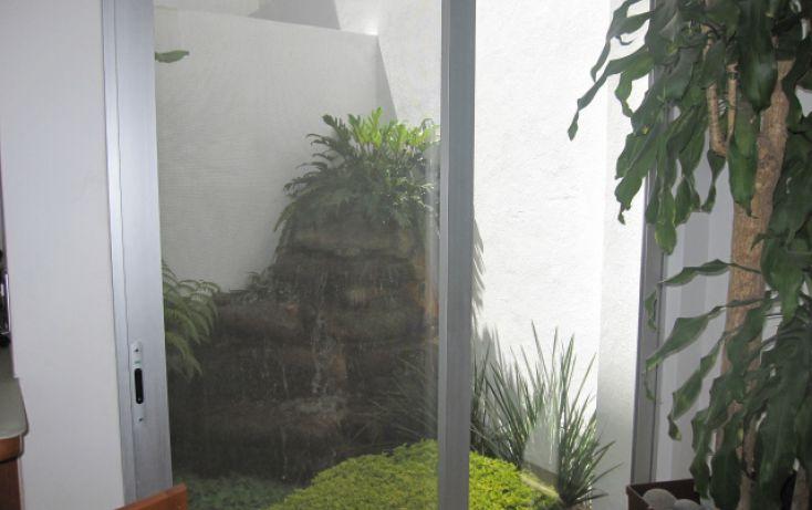 Foto de casa en venta en, extensión vista hermosa, cuernavaca, morelos, 1702834 no 03