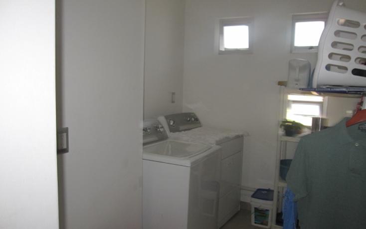 Foto de casa en venta en  , extensión vista hermosa, cuernavaca, morelos, 1702834 No. 05
