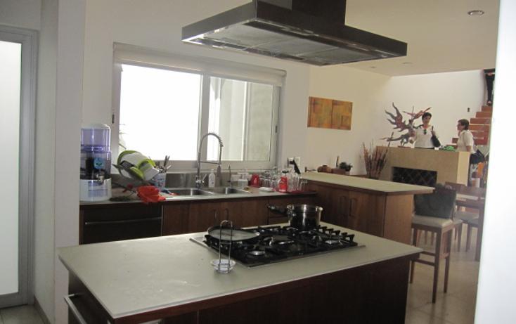 Foto de casa en venta en  , extensión vista hermosa, cuernavaca, morelos, 1702834 No. 06