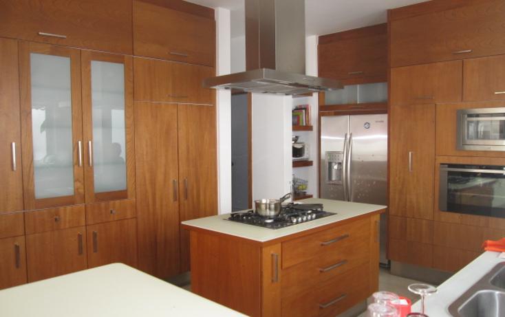 Foto de casa en venta en  , extensión vista hermosa, cuernavaca, morelos, 1702834 No. 07