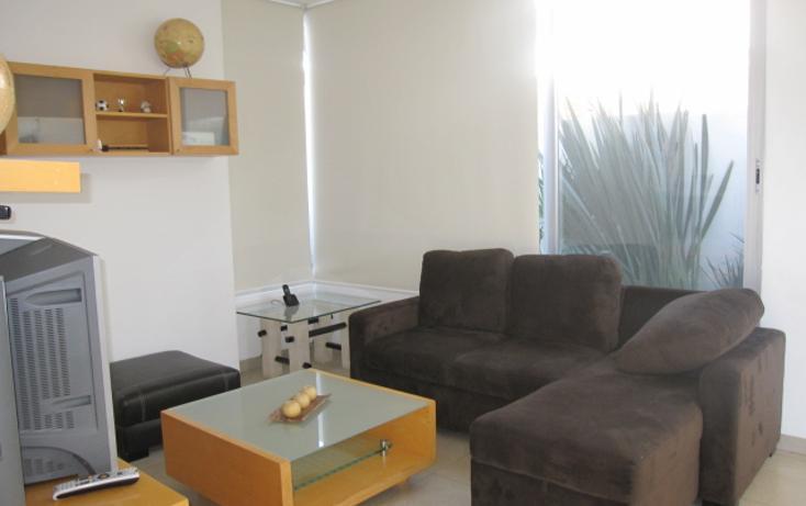 Foto de casa en venta en  , extensión vista hermosa, cuernavaca, morelos, 1702834 No. 08