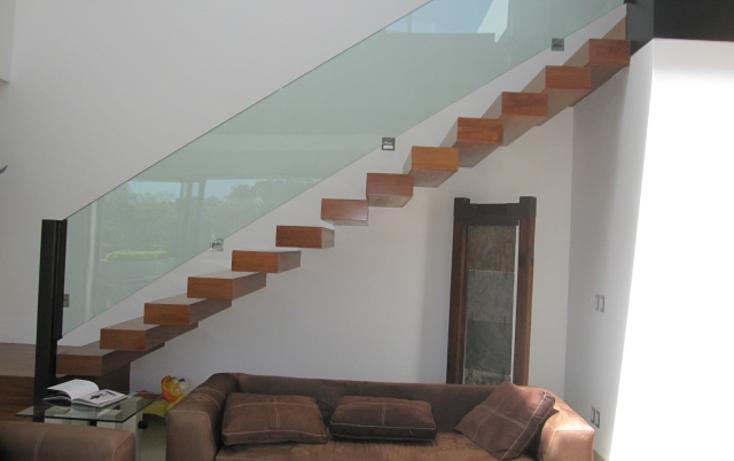 Foto de casa en venta en  , extensión vista hermosa, cuernavaca, morelos, 1702834 No. 10