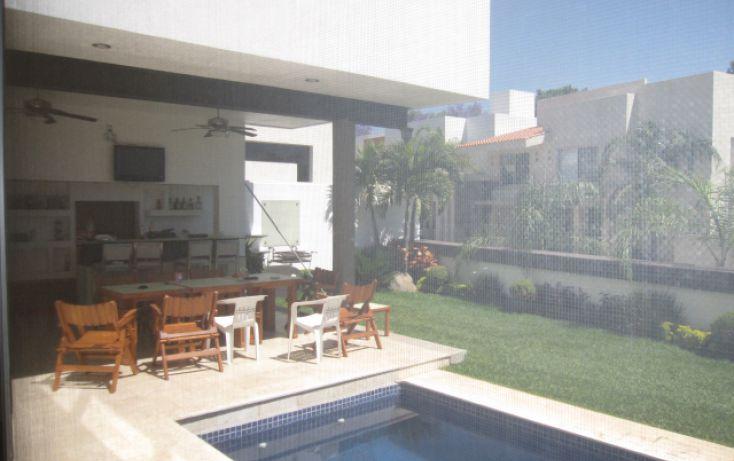 Foto de casa en venta en, extensión vista hermosa, cuernavaca, morelos, 1702834 no 11