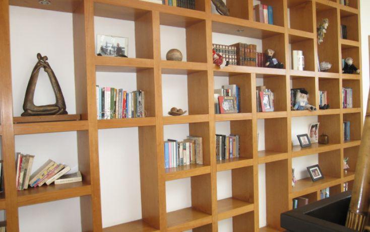 Foto de casa en venta en, extensión vista hermosa, cuernavaca, morelos, 1702834 no 12