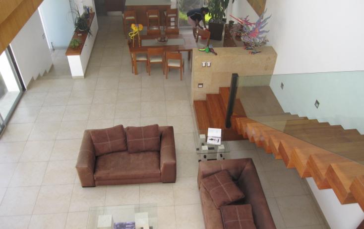 Foto de casa en venta en  , extensión vista hermosa, cuernavaca, morelos, 1702834 No. 13