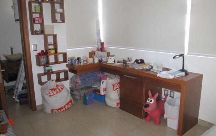 Foto de casa en venta en, extensión vista hermosa, cuernavaca, morelos, 1702834 no 14