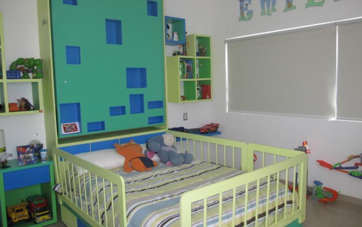 Foto de casa en venta en  , extensión vista hermosa, cuernavaca, morelos, 1702834 No. 15
