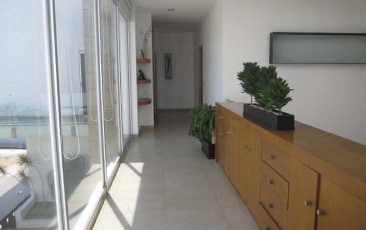 Foto de casa en venta en  , extensión vista hermosa, cuernavaca, morelos, 1702834 No. 16
