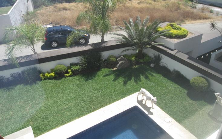 Foto de casa en venta en  , extensión vista hermosa, cuernavaca, morelos, 1702834 No. 17