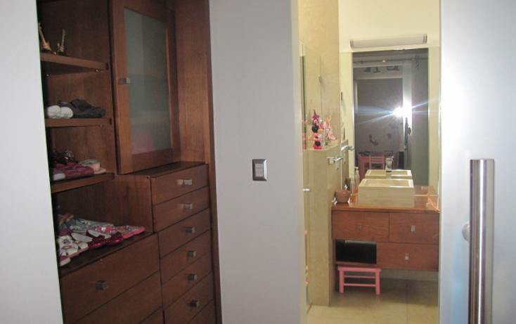 Foto de casa en venta en  , extensión vista hermosa, cuernavaca, morelos, 1702834 No. 18