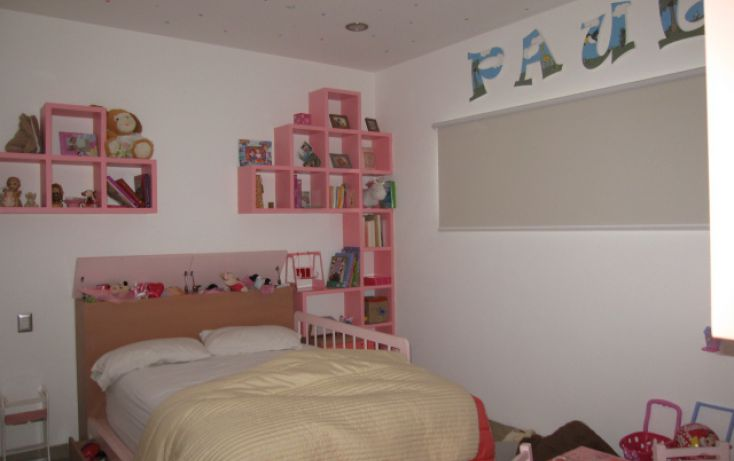 Foto de casa en venta en, extensión vista hermosa, cuernavaca, morelos, 1702834 no 19