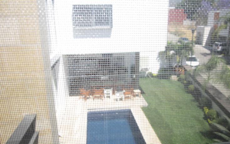 Foto de casa en venta en  , extensión vista hermosa, cuernavaca, morelos, 1702834 No. 20