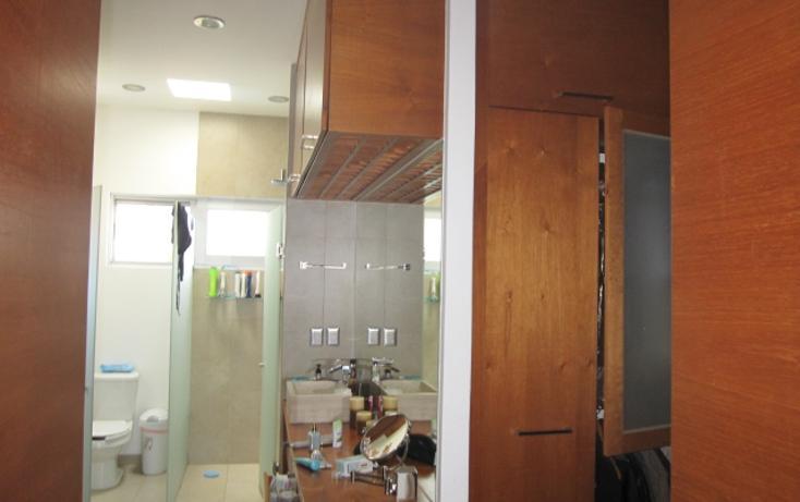 Foto de casa en venta en  , extensión vista hermosa, cuernavaca, morelos, 1702834 No. 21