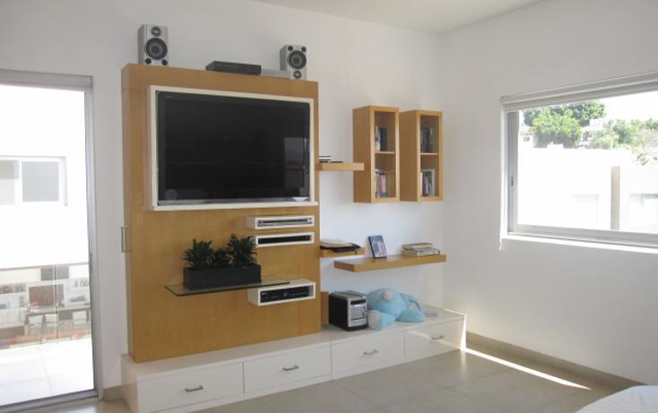 Foto de casa en venta en  , extensión vista hermosa, cuernavaca, morelos, 1702834 No. 22