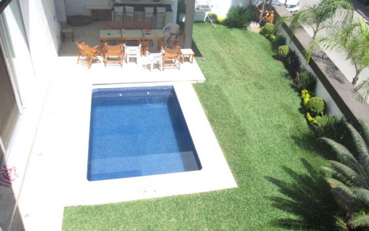Foto de casa en venta en, extensión vista hermosa, cuernavaca, morelos, 1702834 no 23