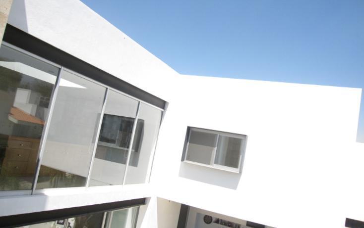 Foto de casa en venta en  , extensión vista hermosa, cuernavaca, morelos, 1702834 No. 24