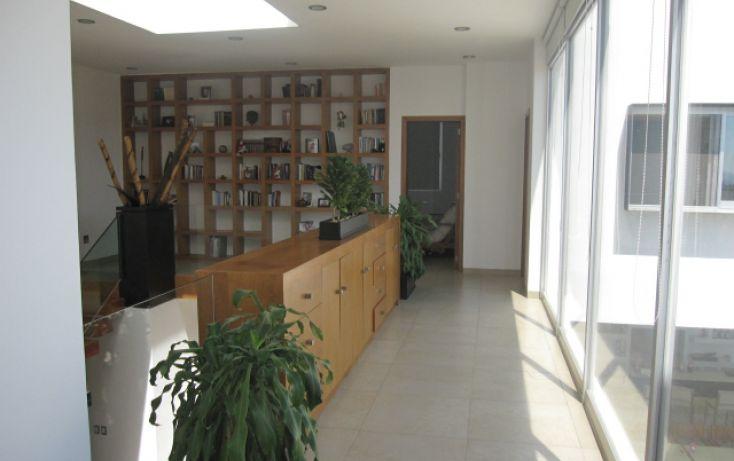 Foto de casa en venta en, extensión vista hermosa, cuernavaca, morelos, 1702834 no 25