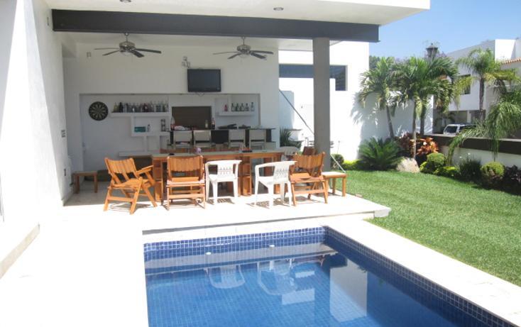 Foto de casa en venta en  , extensión vista hermosa, cuernavaca, morelos, 1702834 No. 26